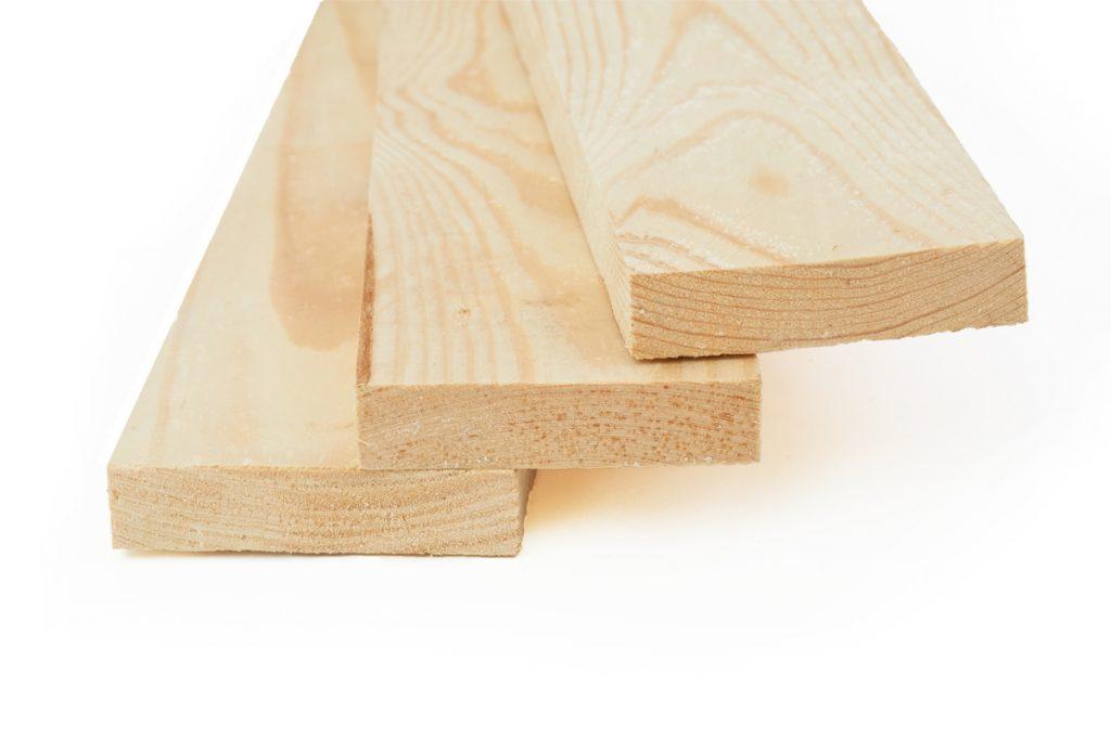 gỗ thông là gì